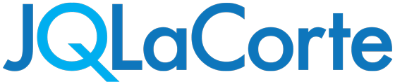 JQLaCorte, LLC