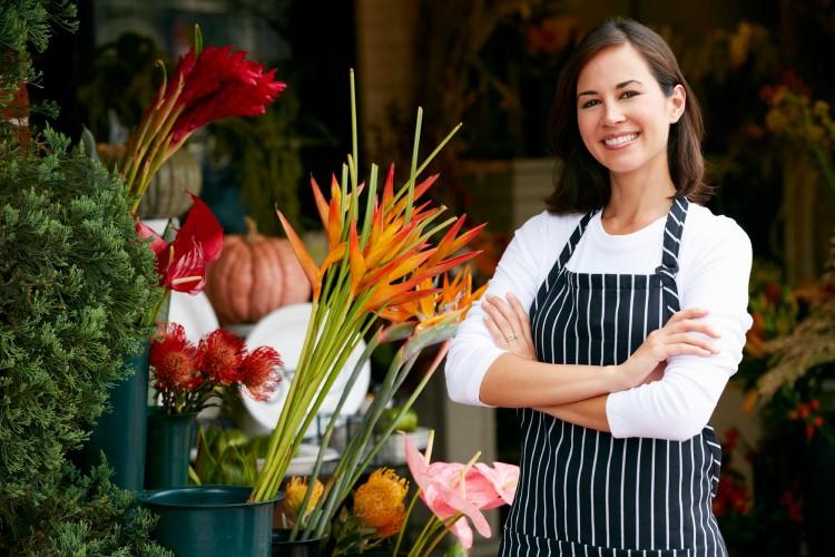 LinkedIn Quick Start Program for Small Business