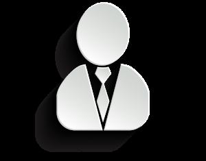 jql-profiles