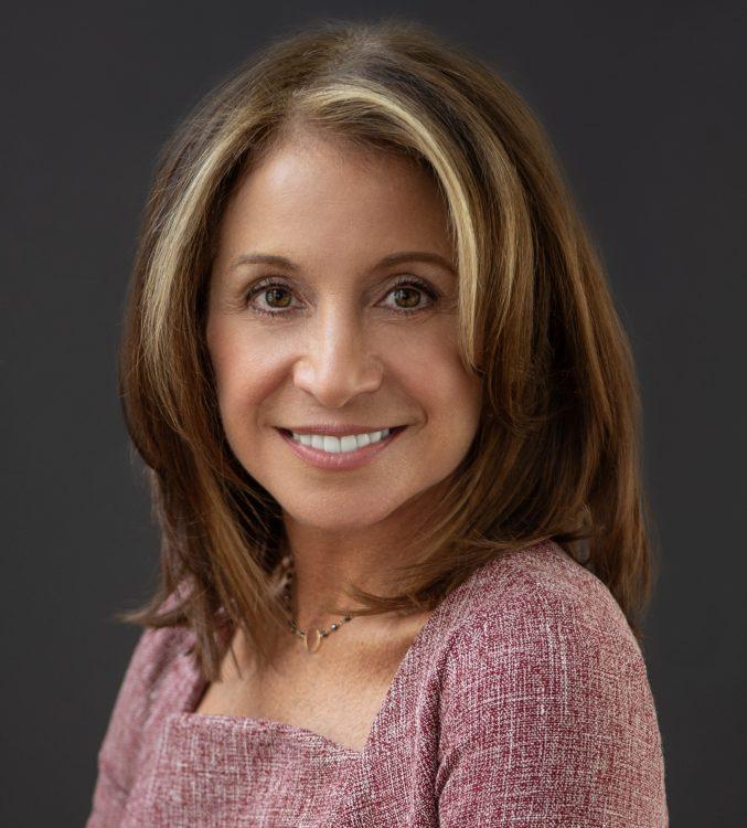 Susan Catalano